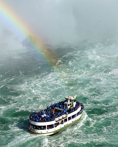 480px-Maid_of_the_Mist_-_pot-o-gold